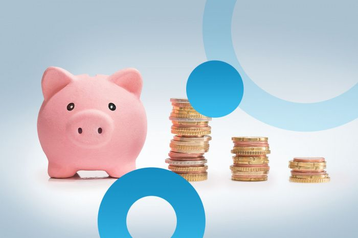 Cash back - vyber si u nás hotovost jako v bankomatu