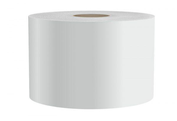 HARMASAN Toaletní papír MAXIMA Neutral 2 vrstvy - 20 ks