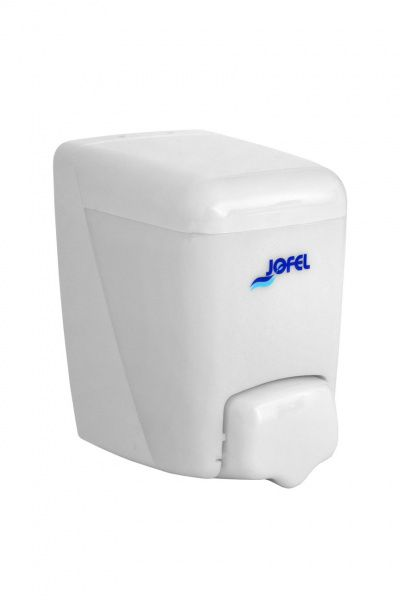 Dávkovač mýdla 400 ml Jofel AC84020