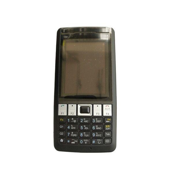 PDA Opticon Scanner čárových kódů