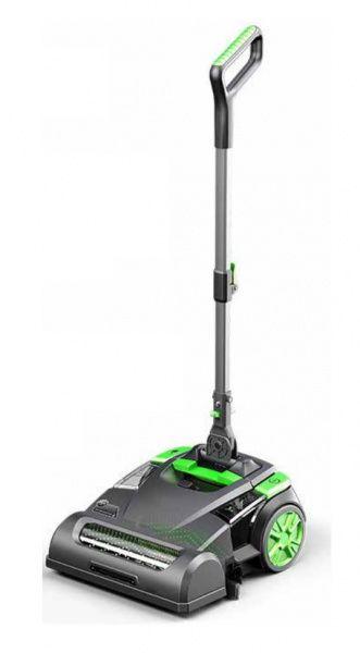 Bohman iC EASY CLEAN - bateriový podlahový mycí stroj