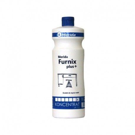 Merida FURNIX Plus 1 l Prostředek na nábytek