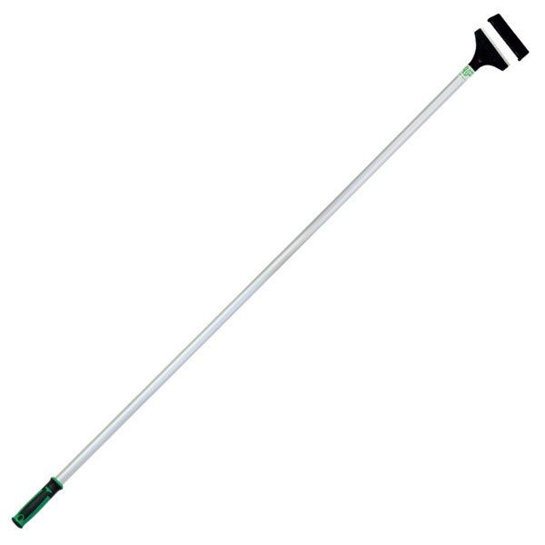 UNGER Škrabka na okna či podlahu s tyčí 120 cm