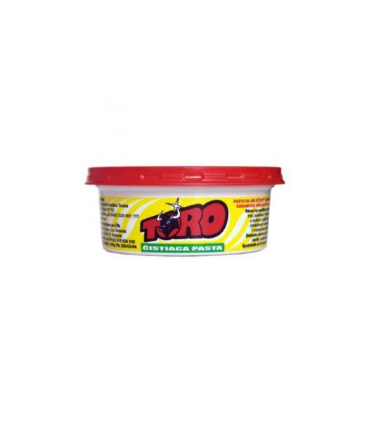 TORO čisticí pasta 200 g