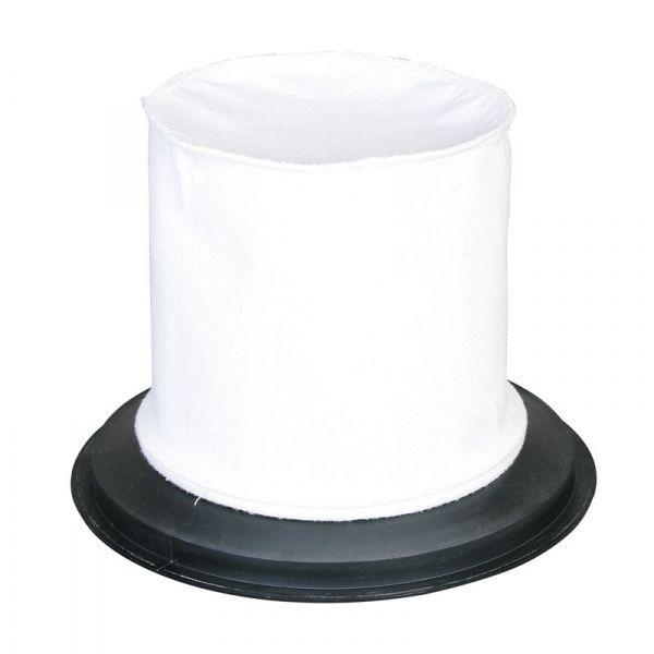 AllServices Textilní filtr pro mokro suchý vysavač 70 l
