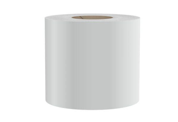 HARMASAN Toaletní papír MÝVAL Neutral, 1 vr., 50 m - 30 ks