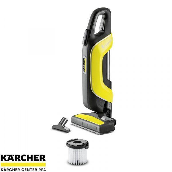 Kärcher bateriový vysavač VC 5 Cordless