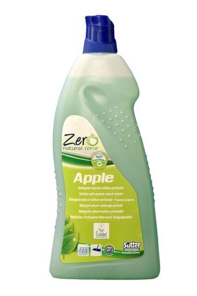 Zero Apple ekologický univerzální čistící prostředek - 1 l