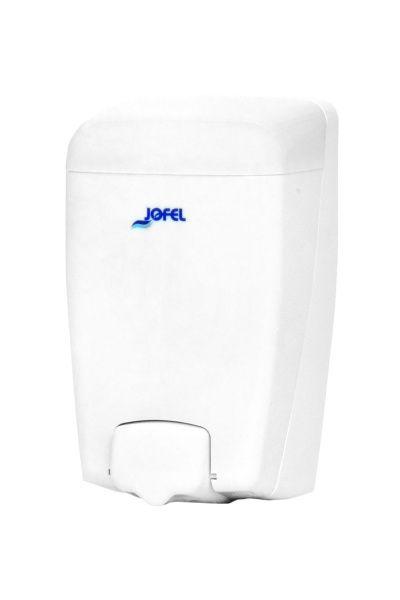 Dávkovač mýdla 1 l Jofel AC82020