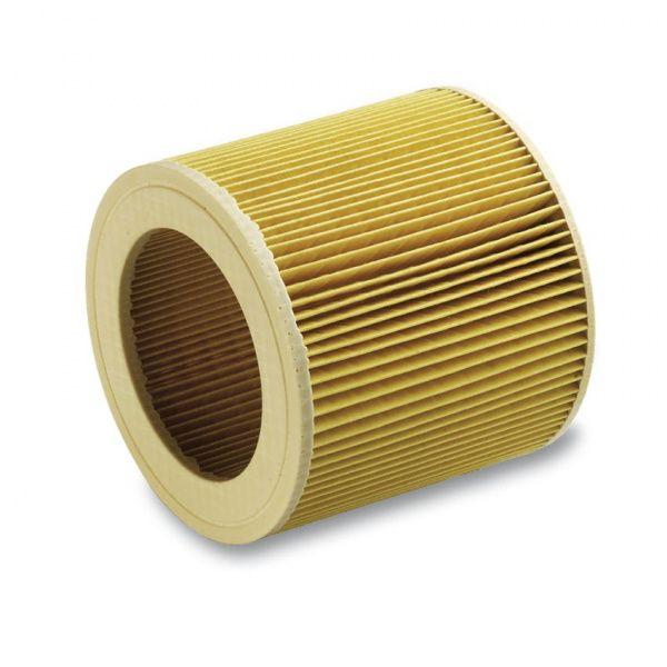 Kärcher filtrační patrona - 1 ks