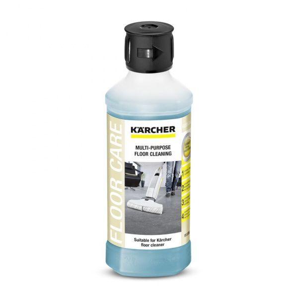 Kärcher univerzální čistící prostředek na podlahy RM 536 - 0,5 l