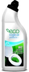 KRYSTAL WC cleaner ECO - 750 ml