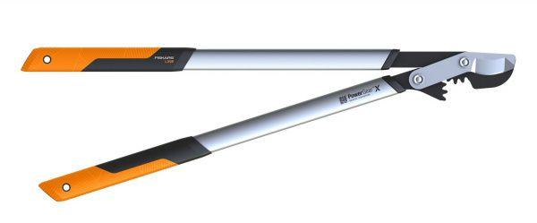Fiskars Nůžky na silné větve PowerGear LX98