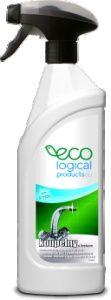KRYSTAL na koupelny ECO - 750 ml