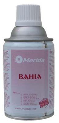Spray BAHIA do osvěžovače MERIDA 250 ml