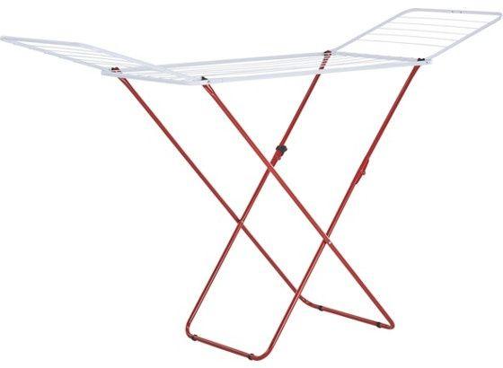 AllServices Sušák na prádlo 180 cm